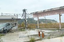 fukushima_foto2