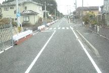 fukushima_foto5